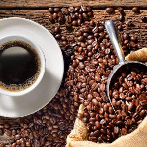 Cafeína todo lo que hay que saber