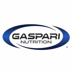 Gaspari Nutrition Suplementos Deportivos