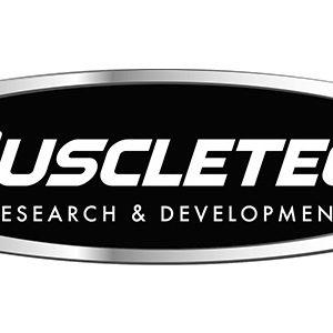 Muscletech nutricion deportiva