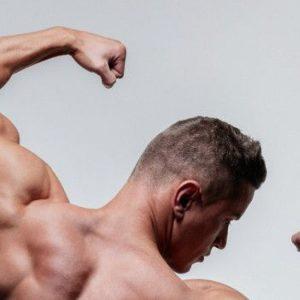 Consejos para aumentar la masa muscular