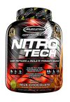 NITROTECH PERFORMANCE PRO SERIES 1800 gr