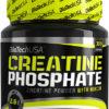 Creatina phosphate biotech usa 300 gr