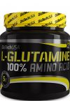 GLUTAMINA BIOTEHC USA 500 gr