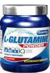 GLUTAMINA POWDER 800 gr