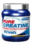 PURE CREATINE QUAMTRAX 400 GR