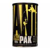 vitaminas animal pak universal nutrition