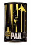 Vitaminas ANIMAL PAK UNIVERSAL NUTRITION 44 packs
