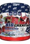 CREATINA CREABIG BIG NUTRITION 500 gr.