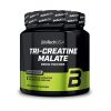 CREATINA CREABIG BIG NUTRITION 500 gr. creatina tri malate 300 gr 1 3