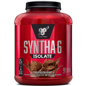 Proteina Syntha-6 Isolate