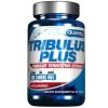 tribulus Plus Quantrax