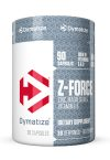 Z FORCE ZMA Dymatize 90 caps