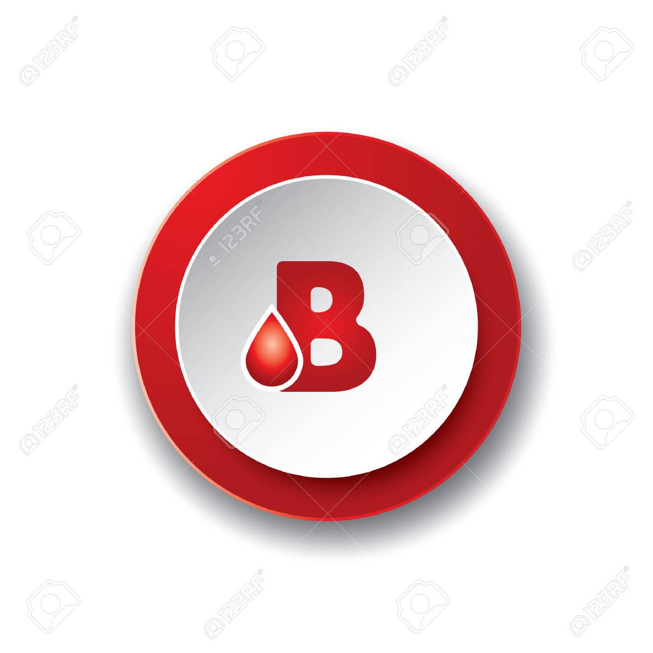 Dieta sanginea grupo B