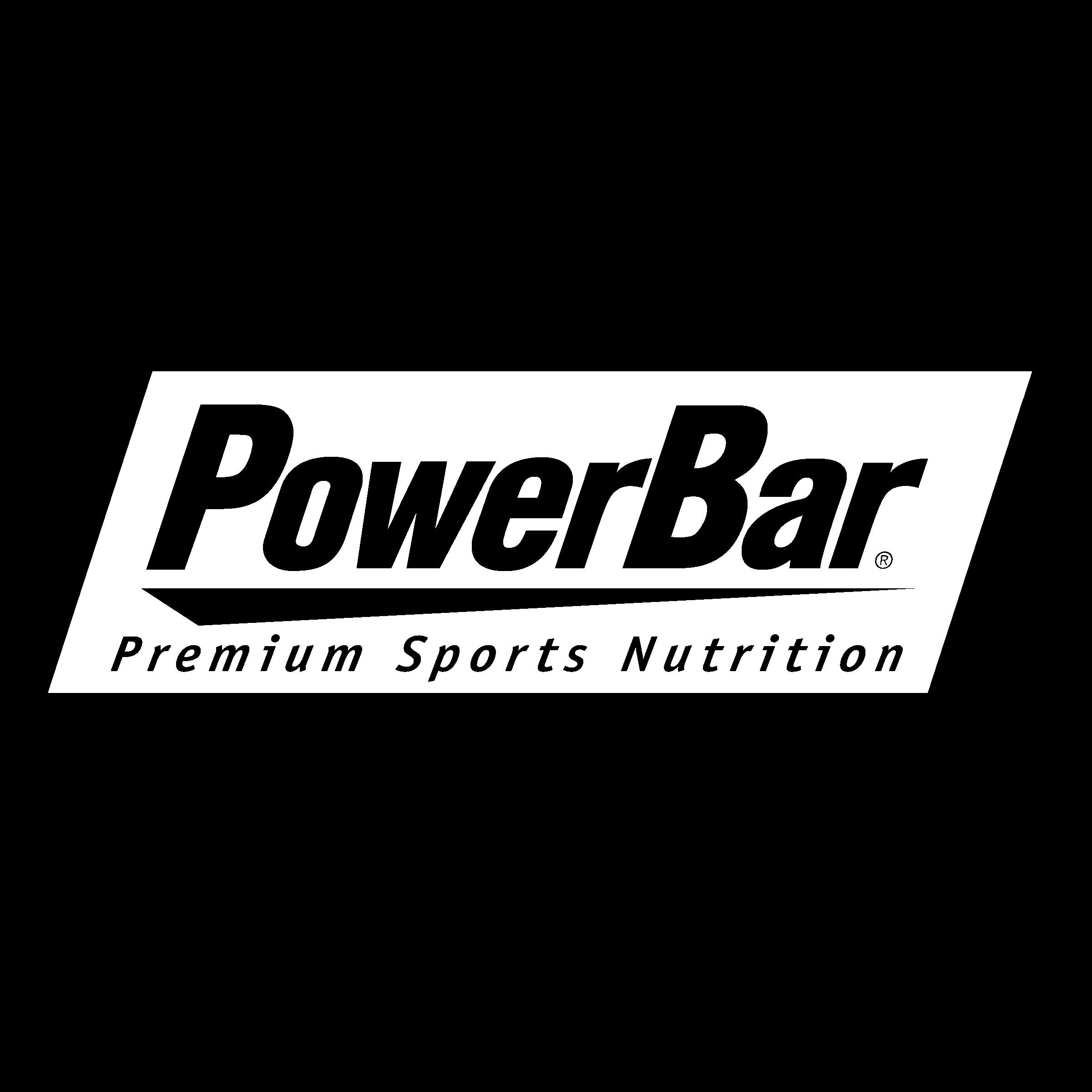 PowerBar productos para el deporte