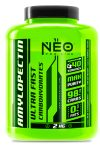 Amilopectina Neo Pro Line 2 kg.