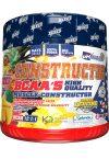 Aminoacidos CONSTRUCTOR BCAAS BIG 400 gr