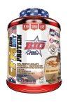 CFM ISO DRY BIG 1,8 kg