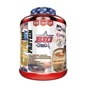 CFM ISO DRY BIG 1,8 kg cfm iso dry 18 kg 2 4
