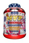 Proteina MVP S3CUENTIAL BIG 2 KG