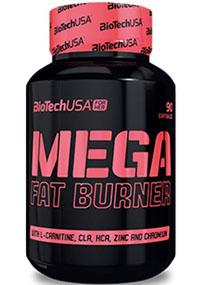 Mega-fat-burner-biotech-usa-90-capsulas