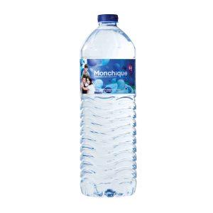 Agua Alcalina Monchique