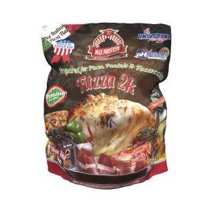 FITZZA 2K MAX PROTEIN 2 KG max protein fitzza 2 kg 2