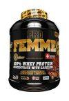 PROTEINA PRO-FEMME BIG 1 KG