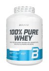 Proteina 100% Pure Whey BioTech USA 2,2 kg