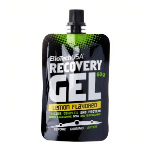 Recovery gel Biotech USA