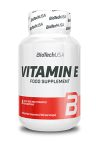VITAMINA E BIOTECH USA 100 Softgels