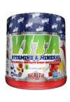 VITAMINAS VITA BIG 120 CAPSULAS