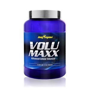 VOLUMINIZADOR VOLU-MAXX BIGMAN 2KG volu maxx voluminizador 2kg 3