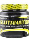 Glutamina Glutanator Biotech USA