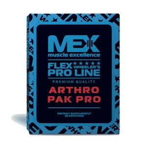 arthro pak pro Mex