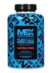 NITRO PRO MEX 180 Tabletas