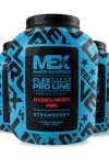 PROTEINA HYDRO WHEY PRO MEX 2,270 kg.