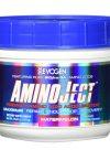 Aminoacidos fermentados AMINOJECT EVOGEN (472 gr)