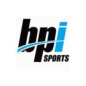 BPI Sports Suplementos Deportivos