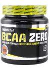 Aminoacidos BCAA ZERO Flash Biotech USA 360 gr