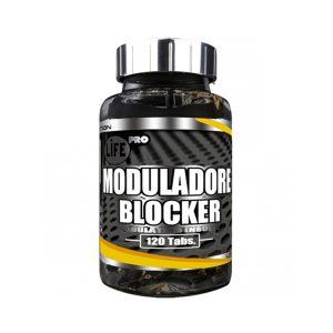 Moduladore blocker Life Pro