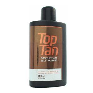Tinte Profesional Top Tan