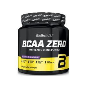 Aminoacidos BCAA ZERO Flash Biotech USA 360 gr aminoacidos bcaa zero flash biotech usa 360 gr 3