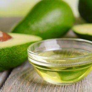 Beneficios del aguacate en la dieta