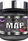 Aminoacidos Map Life Pro 300 gr