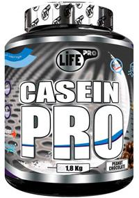 Caseina proteina casein pro