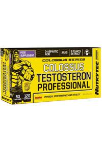 Colossus Testosteron professional