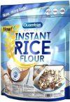 Harina de Arroz Instant Rice Floor Quamtrax (2kg)