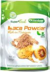 Maca en Polvo Maca Quamtrax Powder Super Food (300gr)