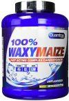 Amilopectina Quamtrax WaxyMaize 2,2 kg
