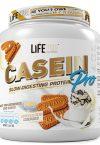 CASEINA CASEIN PRO LIFE PRO 1 Kg